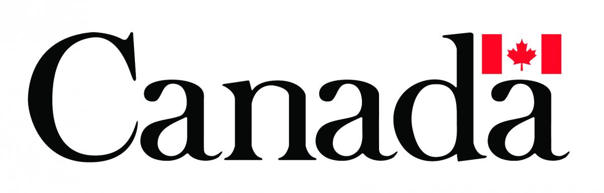 Government of Canada, Department of Canadian Heritage